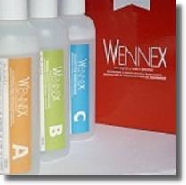 石鹸塗装WENNEX