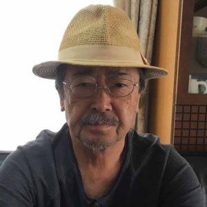 関光氏顔写真2018